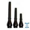 Mouthpieces/Blowsticks | Mouthpieces / Blowsticks