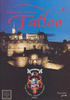 Edinburgh Military Tattoo 1997