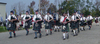 Taggart Pipes and Drums