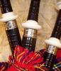 Wee Hoose of Supplies, LLC - Highland Bagpipes - Pakistani