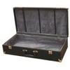 Pipers' Pipe Case