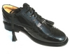 Light Weight Economy Ghillie Brogues