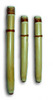 Wee Hoose of Supplies, LLC - Cane Drone Reeds