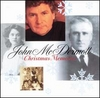 Christmas Memories by John McDermott