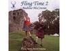 Andrew McCowan Fling Time 2