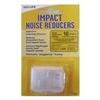 Impact Noise Reducers | Miscellaneous