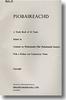 Piobaireachd Society Book 10 | Piobaireachd