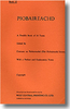 Piobaireachd Society Book 12