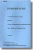 Piobaireachd Society Book 13