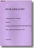Piobaireachd Society Book 15
