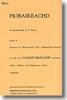 Piobaireachd Society Book 2