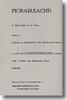 Piobaireachd Society Book 3