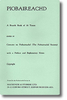 Piobaireachd Society Book 4