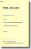 Piobaireachd Society Book 7