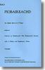 Piobaireachd Society Book 8 | Piobaireachd