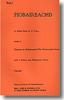 Piobaireachd Society Book 9