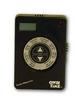 Qwik Time QT3 Metronome | Tuners & Metronomes